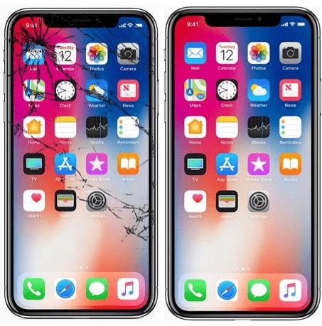 apple iphone cam kirk