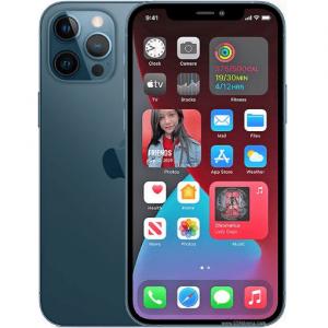 iphone 12 ekran onarımı