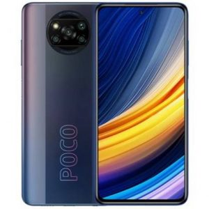Poco X3 ekran degisimi fiyati