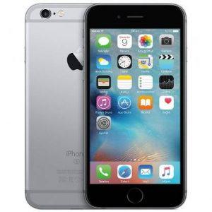 iphone 6s hafiza yukseltme