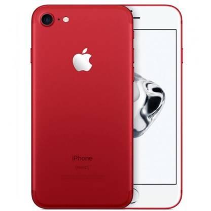 iphone 7 hafiza yukseltme
