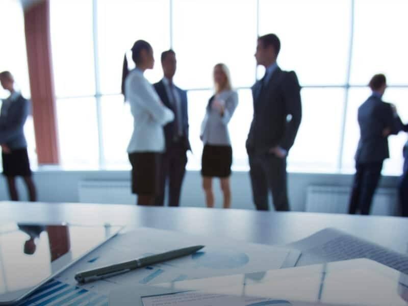 kurumsal firma teknik servis hizmeti