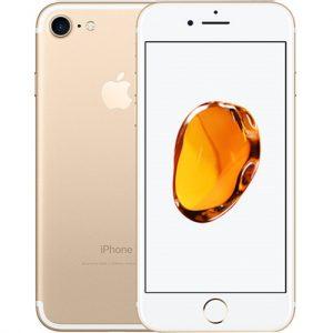 apple iphone 7 ekran değiişimi