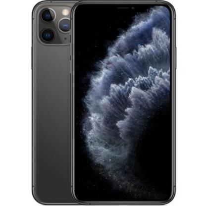 iPhone 11 pro Ön Cam Değişimi