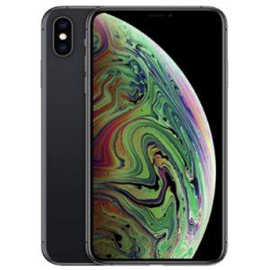iPhone Xs Max Ön Cam Değişimi