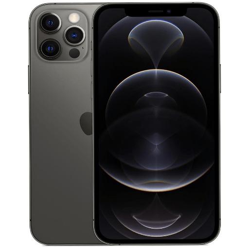 iphone 12 pro ekran degisimi
