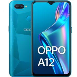 oppo a12 ekran değişimi fiyatı