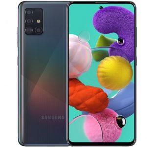 samsung galaxy a51 ekran degisimi fiyati