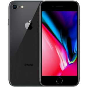 apple iphone 8 arka cam değiişimi