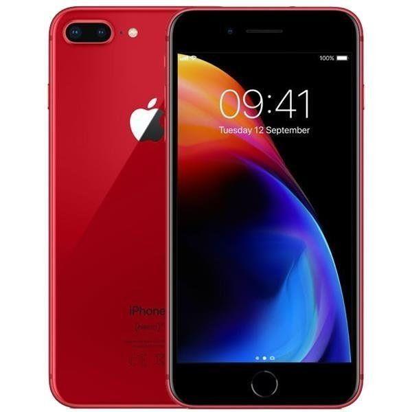 apple iphone 8 plus ekran degiisimi