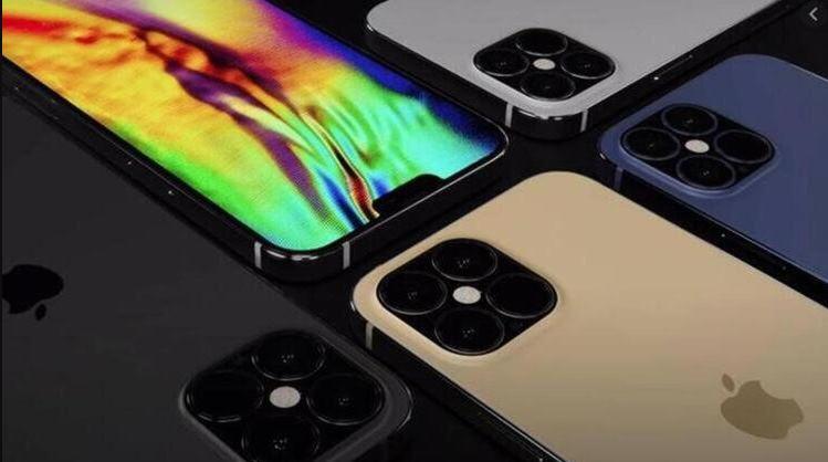 iphone 13 sorunları