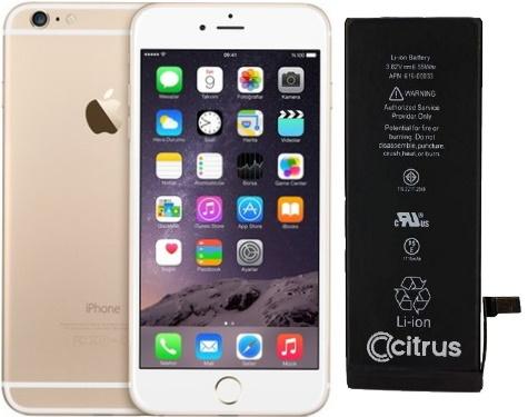 iphone-6-plus-batarya-degisimi