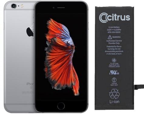 iphone-6S-batarya-degisimi