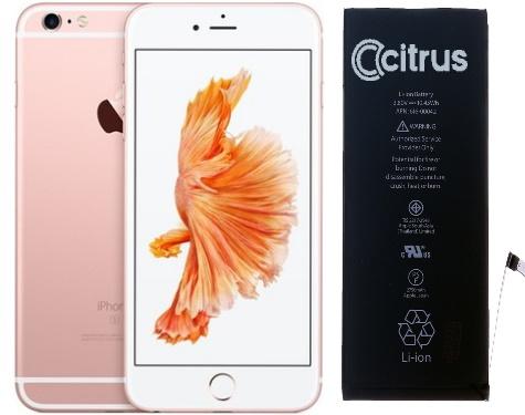 iphone-6S-plus-batarya-degisimi