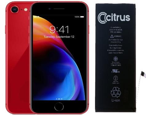 iphone-8-batarya-degisimi