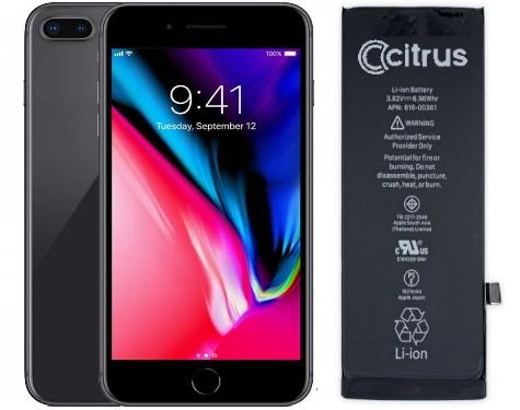 iphone-8-plus-batarya-degisimi