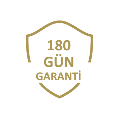18 gun garanti samsung batarya degisimi