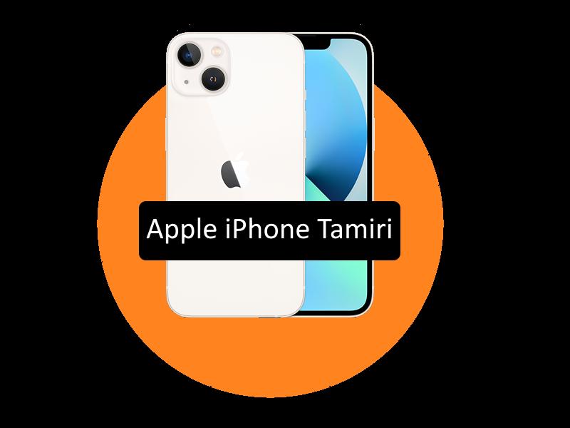 apple iphone tamiri citrus