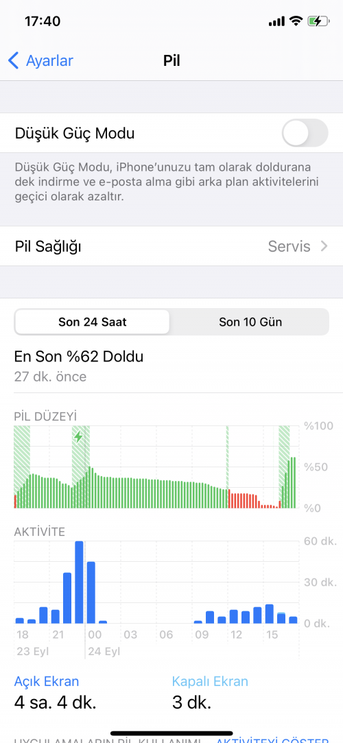 iPhone-pil-sagligi-%79-servis