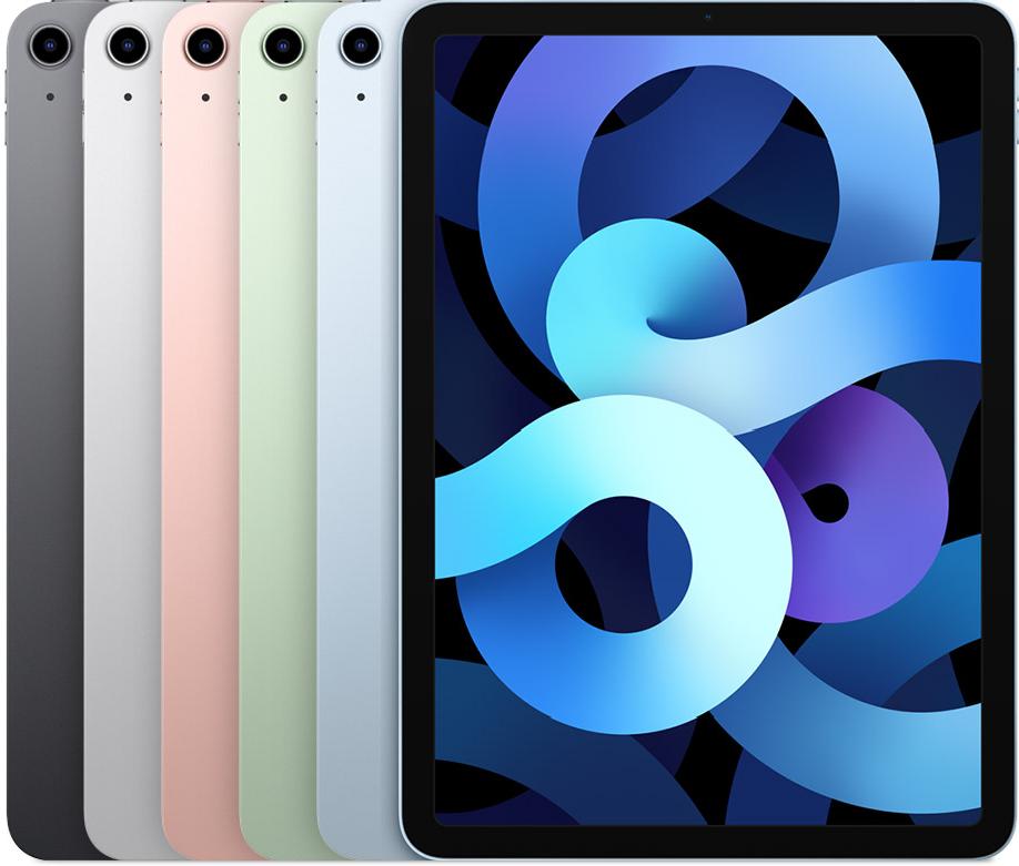 ipad-air-4.-nesil-ekran-degisimi-fiyati