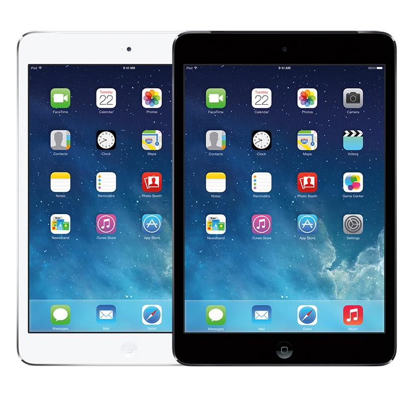 ipad-mini-2-ekran-degisimi-fiyatı