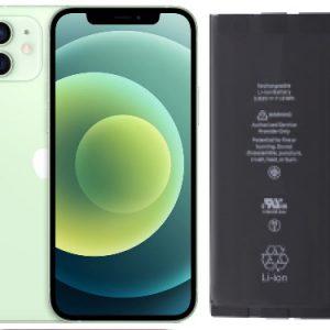 iphone-11-batarya-degisimi-fiyat