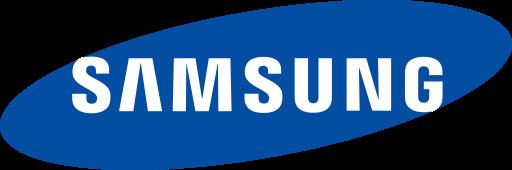 samsung-logo-batarya-degisimi