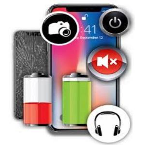 iphone 11 tamir fiyati