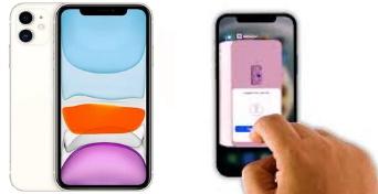 iphone 11 tamiri dokunmatik sorunu