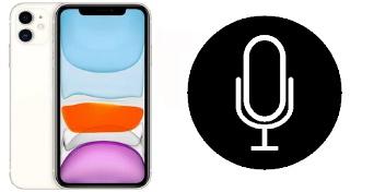 iphone 11 tamiri mikrofon sorunlari
