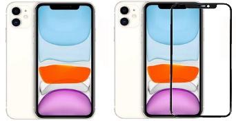 iphone 11 tamiri on cam tamiri
