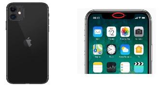 iphone tamiri ahize degisimi