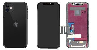 iphone-tamiri-ekran-sorunlari
