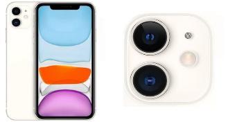 iphone tamiri kamera degisimi citrusmobil