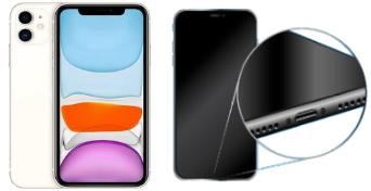 iphone tamiri sarj soketi degisimi