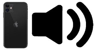 iphone tamiri ses sorunu