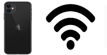 iphone tamiri wifi sorunu